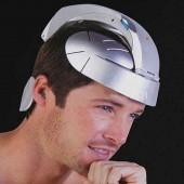 Head Massager telebrand.pk