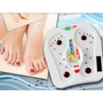 Infrared Foot Massager in pakistan telebrand.pk