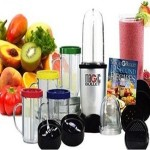Magic Bullet in pakistan telebrand.pk