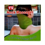 Neck Massager in pakistan www.telebrand.pk