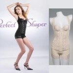 Perfect Shaper in pakistan www.telebrand.pk