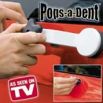 Pops A Dent in pakistan telebrand.pk