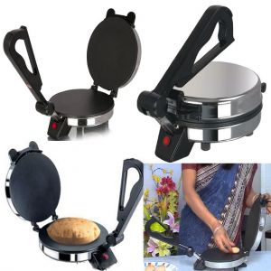 Roti Maker Mchine