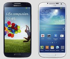Samsung Glaxy S4 in pakistan www.telebrand.pk