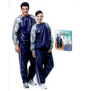 Sauna Suit in Pakistan