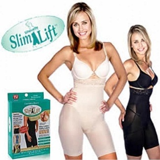 Slim N Lift For Women in Pakistan www.telebrand.pk