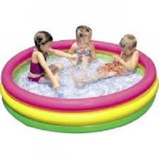 Swimming Pool Baby Telebrand.pk
