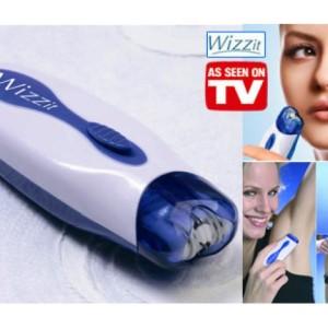 Original Ultra Wizzit in pakistan www.telebrand.pk