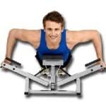 fitness-pum-www.telebrand.pk_