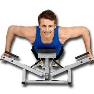 Welp Double Power Fitness pump in Pakistan |Fitness pump Price in Pakistan OI-74