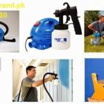 paint zoom telebrand.pk