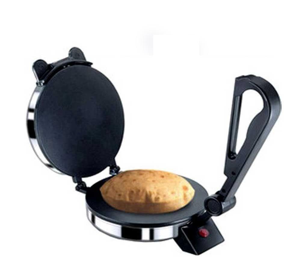 roti maker 2