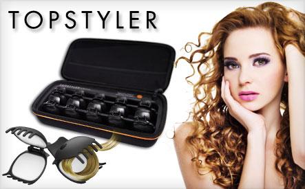 top in styler telebrand.pk
