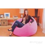 Intex Inflatable Beanbag (68569NP) in pakistan www.telebrand.pk
