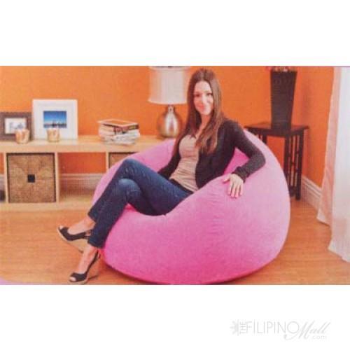 Intex Inflatable Beanbag (68569NP) in pakistan www.telebrand.pk