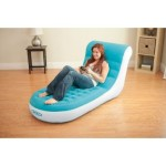Intex Mattress Chair 68880 telebrand.pk