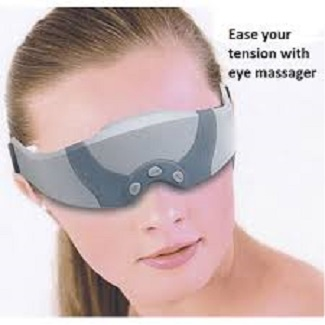 eye massager in pakistan