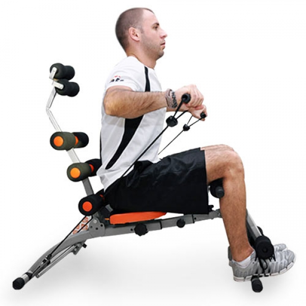 Six Pack Care New exercise machines in pakistan telebrand.pk