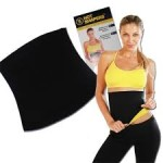 Hot Shapers Belt in Pakistan