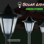 Solar-Garden-Light-a