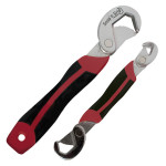 snap n grip wrench price in pakistan