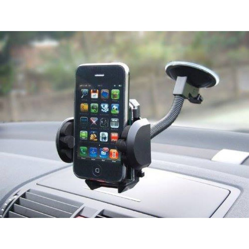 Original Car Mobile Phone Holder In Pakistan. Modern White Desk Chair. Small Glass Kitchen Table. Slim Dresser Drawers. Cheap Table Skirts. Trading Desk Salary. Secretaries Desk. White Drawer Dresser. L Shaped Glass Top Desk