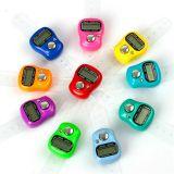 Digital Finger Ring Tally Counter Tasbeeh 20 Pcs