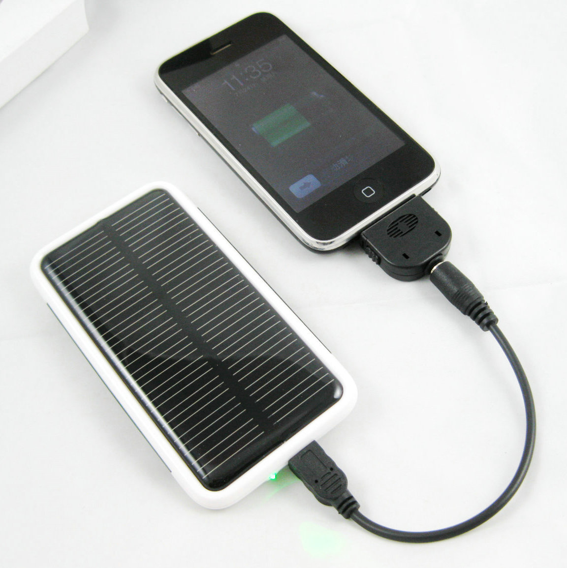Power Full Solar Charger For Mobile In Pakistan