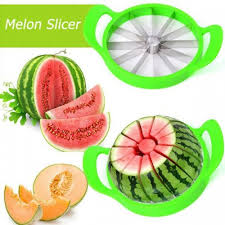 Melon Slicer in Pakistan