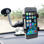 Mobile Holder for Car in pakistan