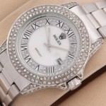 ROLEX STONE DYTONA WATCH online in pakistan
