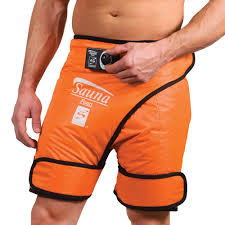 Buy Sauna Pants online in Pakistan | ROLEX STONE DYTONA WATCH Price in Pakistan