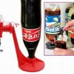 Stylish Cold Drink Dispenser in Pakistan