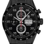 TAG HEUER GRAND CARRERA CALIBRE price in Pakistan
