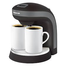 Sencor Coffee Maker SCE 2000BK online in Pakistan