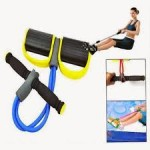 Tummy Trimmer Portable & Light Weight in Pakistan