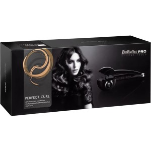 Babyliss Curl Machine in Pakistan