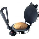 maker roti