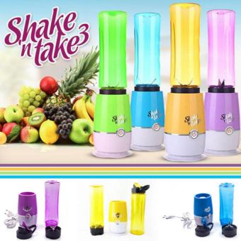 Shake N Take 3 Blender & Jar online in Pakistan