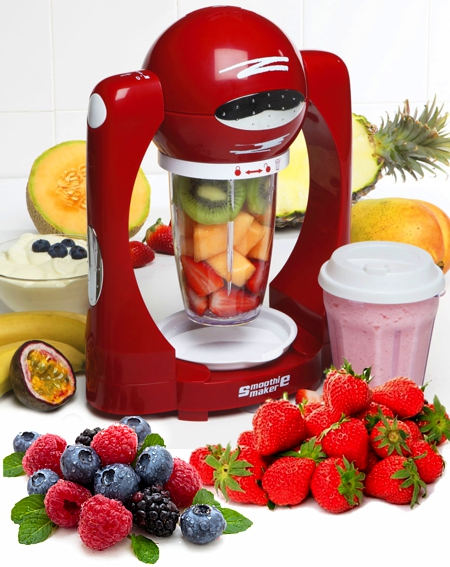 Smoothie Maker In Pakistan Buy Powerful Smoothie Maker