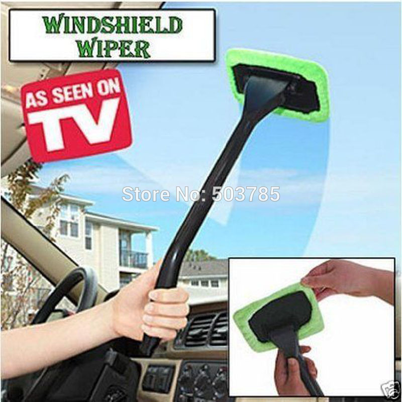 Windshield Wonder Glass Cleaner in pakistan