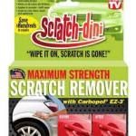 scratch dini maximum strength scratch remover online in pakistan