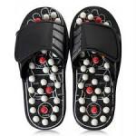 Massage Slippers online in Pakistan