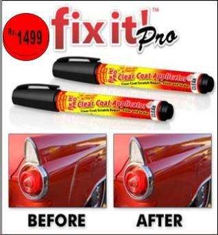 fix it pro