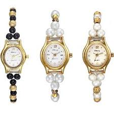 3 watch