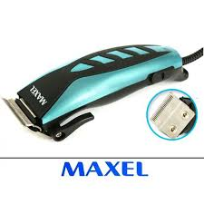Maxel Hair Clipper in Pakistan