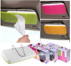 car-tissue-box-in-pakistan