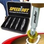 speedout-damaged-screw-extractor-in-pakistan