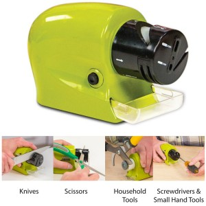 swifty-sharp-motorized-knife-sharpener-in-pakistan