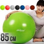 latest-85cm-gym-ball-with-pump